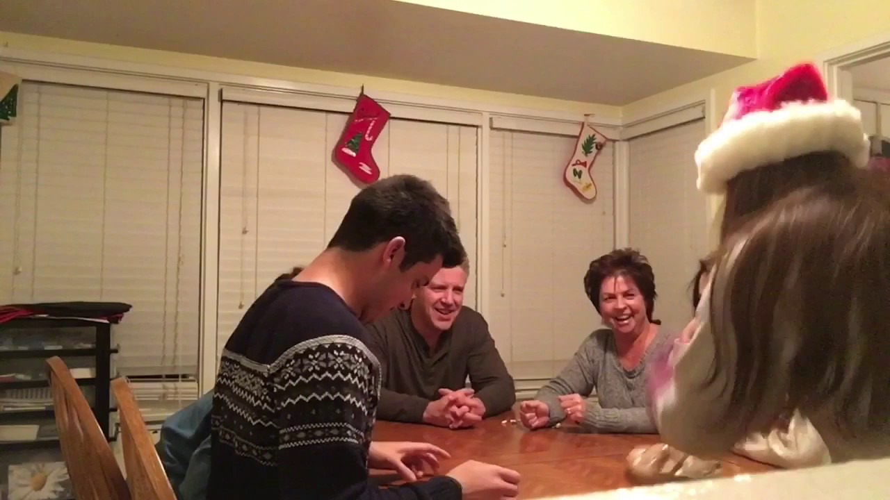 Oven Mitt Game - You'll Regret Not Playing it Sooner ...