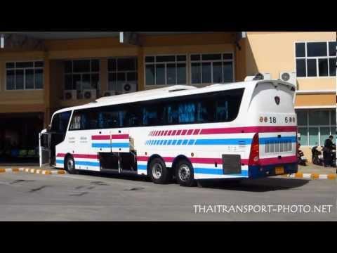 Sombattour 18-6 15M bkk-cm สมบัติทัวร์