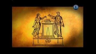 Технологии древних цивилизаций  Автоматические устройства