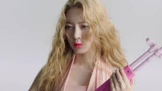 [MASHUP] 온앤오프 (ONF) - Beautiful Beautiful  x Dalshabet (달샤벳)…