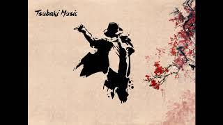 Michael Jackson   Smooth Criminal Traditional Japanese Music
