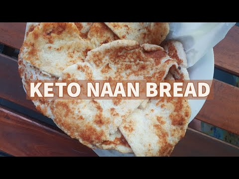 keto-naan-  -low-carb-flatbread-that-doesn't-suck