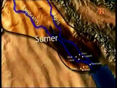 sumerios,mensajeros-del-tiempo(136-de-250)epopeya-de-gilgamesh.version-definitiva-de-makapeta