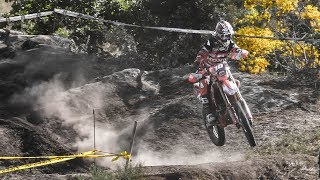 Enduro GP 2019 Portugal | Enduro World Championship | Day 1 | Highlights
