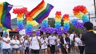 ReAksyon | Pag-unawa sa LGBT (10/23/2017)