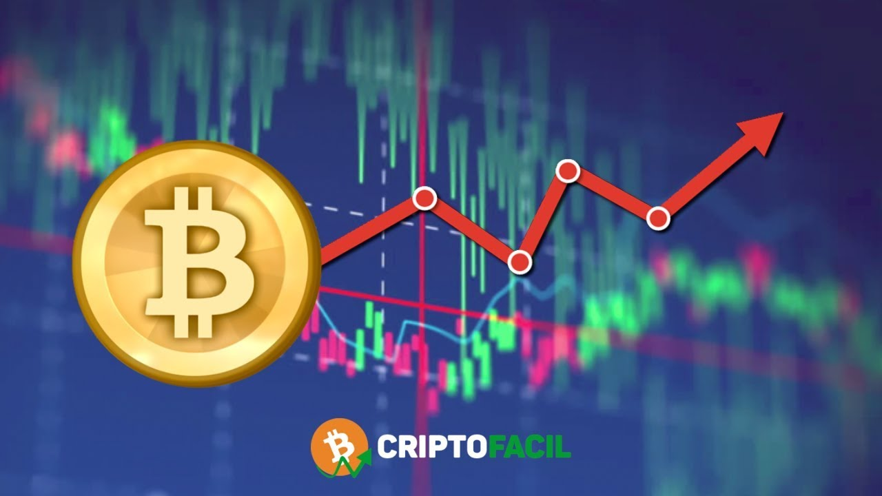 Analise Do Bitcoin Btc Usd Preco Pode Testar O Suporte Dos Us 6 000 Youtube