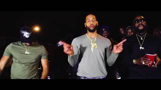 Run Tingz - Fari Ft Grief (Young Kingz)  [Music Video] | GRM Daily