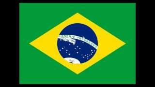 Liquid Brazil Drum & Bass Mix