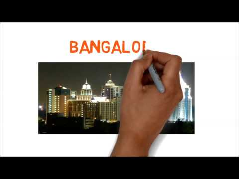 Bangalore History, Languages, Culture, Economy, And Population