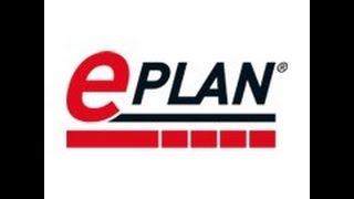 Проектирование в EPLAN