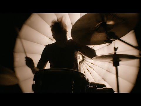 'Winding Road' - CrashCarBurn and Justin Serrao