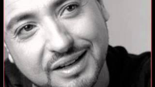 Gigi Finizio Super Mix Anni 80-90