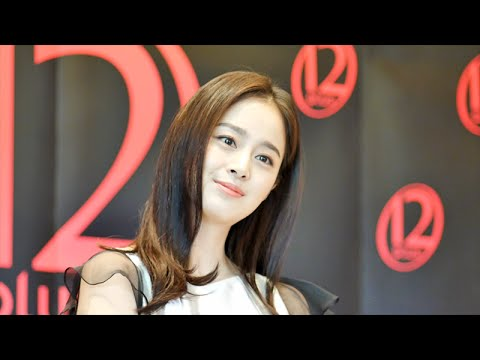 140830 - Kim Tae Hee Interview With 12 Plus Colorista Japan