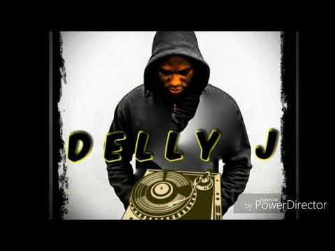 Delly J -  Hip  [DUBSTEP]