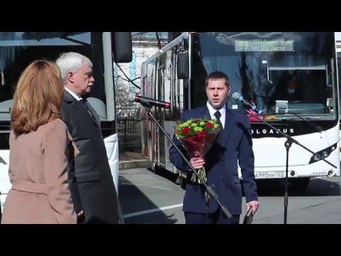 уже выяснили автобусный парк 6 спб гуп пассажиравтот оно