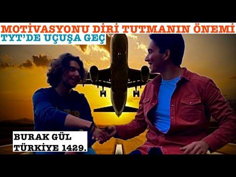 Download 55 NETTEN 105 NETE/KEMERLERİ BAĞLA UÇUŞA GEÇİYORUZ/BounMakine/Burak'ın yükselişinin ana etmenleri