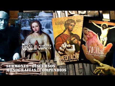 Biblioteca Digital Federico Salvador Ramón - Catálogo