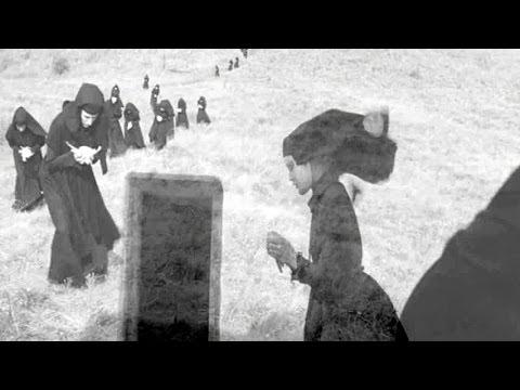 Клип Apoptose - Hexenring