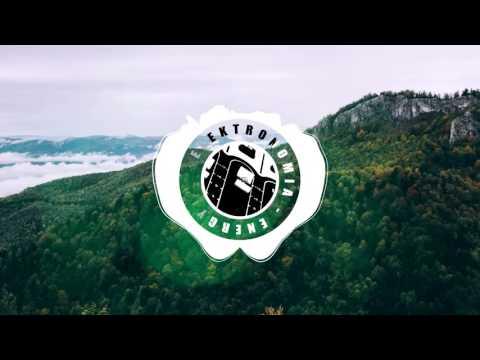 [ FREE USE ] - Elektronomia - Energy (Original Mix) [ Progressive House ]