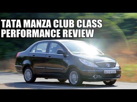 Tata manza club class price in bangalore dating