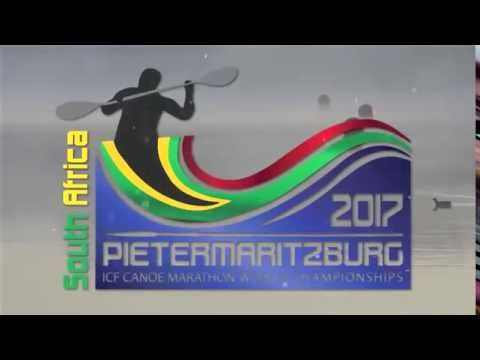 2017 ICF Canoe Marathon World Championships will now move to South Africa