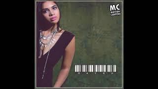 Mayra - Mi Mayor Venganza - Nuevo 2017 - MC -