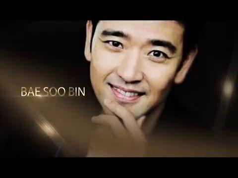 TVStar - HÔN LỄ VĨNH HẰNG - Trailer 2