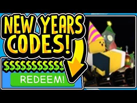 All Tower Defense Simulator New Year Update Codes 2020 Tower Defense Simulator New Year Roblox Youtube