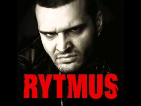 Rytmus - Temeraf