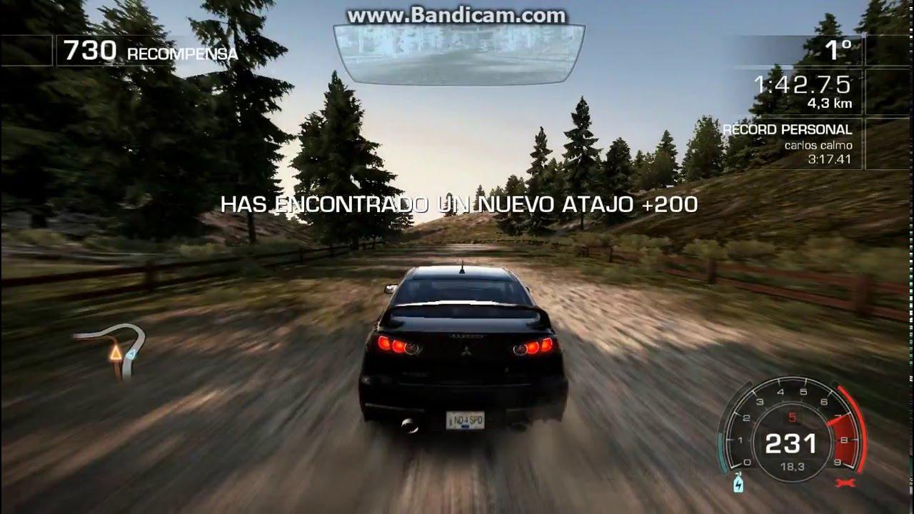 AMD RADEON HD 6370M NOTEBOOK DRIVERS PC