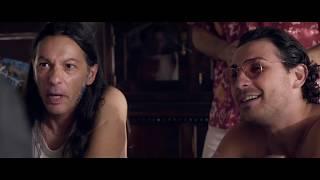 BESTIE DA MACELLO - official movie (Podet Production)