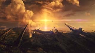Tristam - Truth (Dabin Remix)