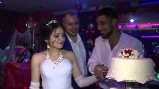 Свадьба Романа и Светланы 3