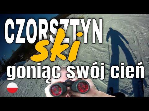 Kluszkowce 2017 - narty dla Singli