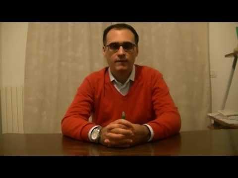 Legge Balduzzi colpa lieve e colpa grave Avvocato Gennaro Marasciuolo