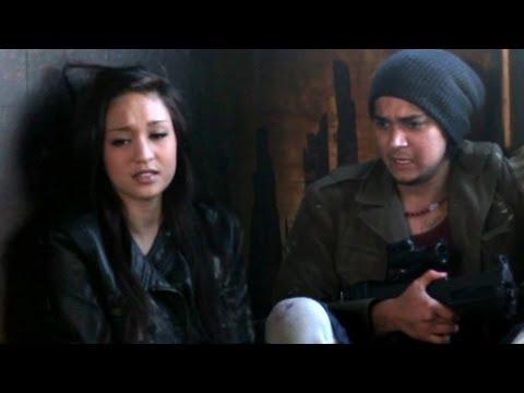 Left 4 Dead - The Movie (Part 2)