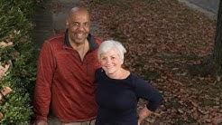 hqdefault - Bill Singleton Kidney Donor