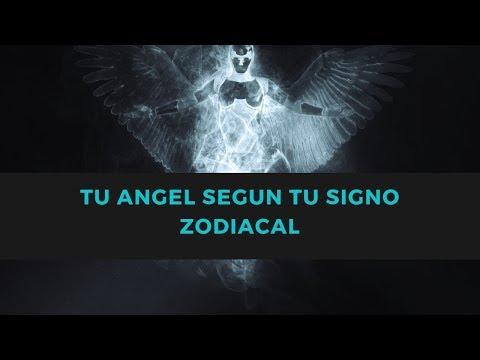 Cual es tú Arcángel según tú signo Zodiacal