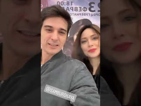 Станислав Бондаренко Новые Видео от 23 февраля 2020