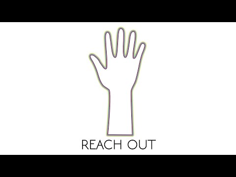 Reach Out Documentary