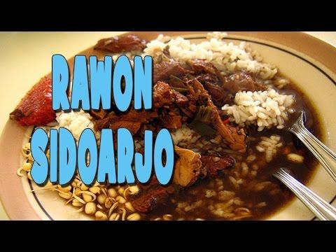 kuliner-sidoarjo-:-nasi-rawon-enak