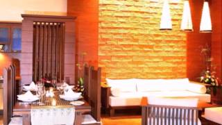 Malisa Villa Suites 5. Hotel Thailand. Thailands hotel. Phuket hotels. Hotels Kata Beach.