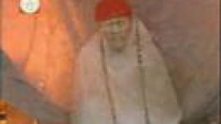 Shirdi Sai  DwarkaMai  - Shirdi Sai Bhajan
