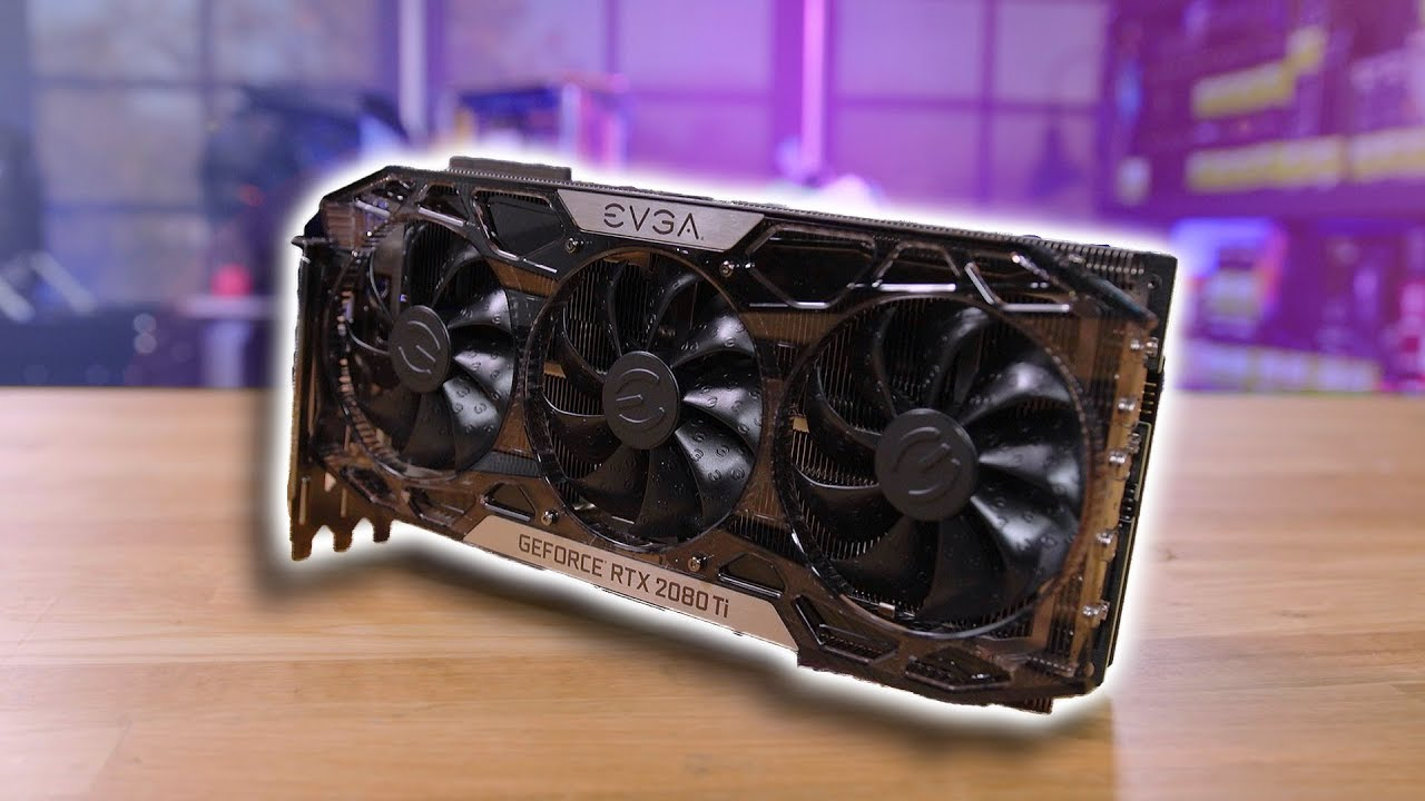 this-much-gpu-power-is-just-insane-rtx-2080ti-ftw-3