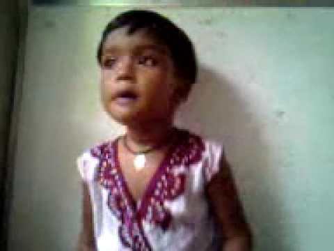 Waththata yannam - Kids' sinhala song