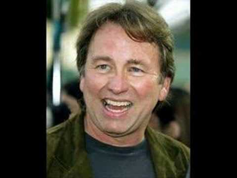 in loving memory of john ritter youtube. Black Bedroom Furniture Sets. Home Design Ideas