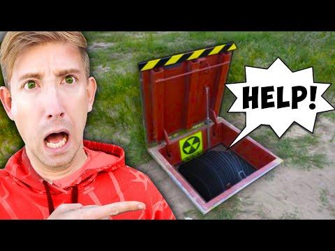 secret-message-from-hatch-underground-safe-house!