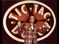 Wink Martindale's Game Show Openings