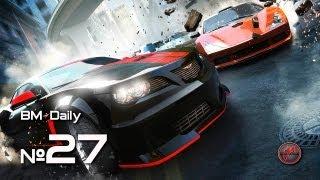 Лучшая игровая передача «Видеомания Daily» - 30 марта 2012