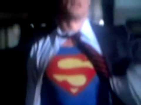 "Movie Mistakes-Ep21 ""Superman 1-4 & Returns"""